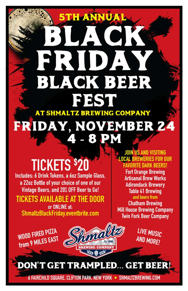 Black Friday Black Beer Festival (1)