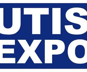autism expo banner