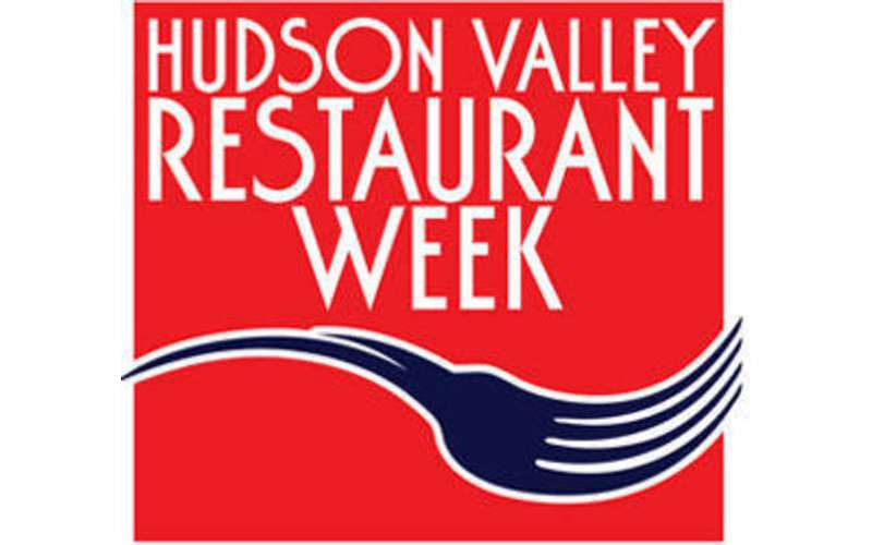 Hudson Valley Restaurant Week: Week 1 (1)