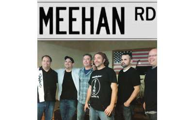 meehan road band