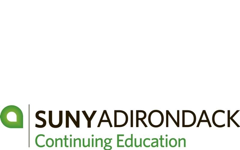 suny adirondack continuing education logo