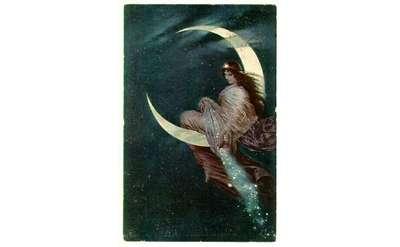 astrology artwork