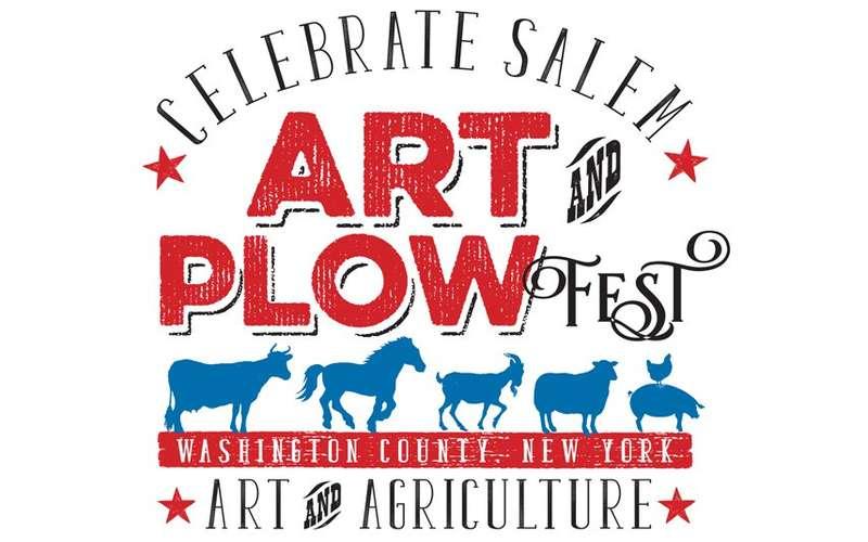 Art Plow Fest logo