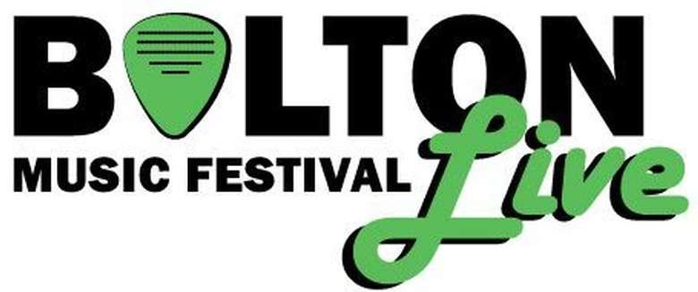 bolton live logo
