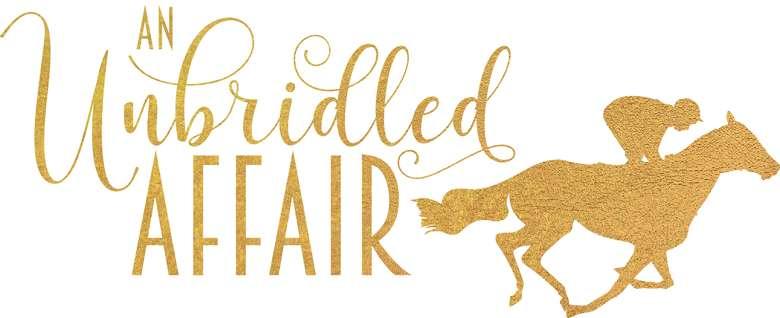 unbridled affair logo