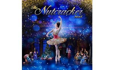 nutcracker image