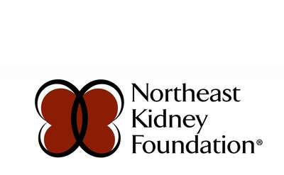 northeast kidney foundation logo