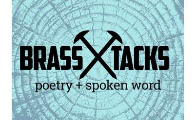 brass tacks logo
