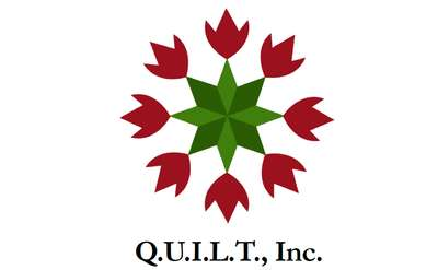 quilt inc logo