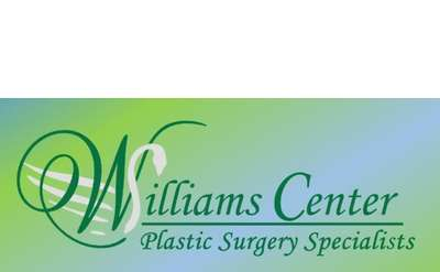 williams center logo