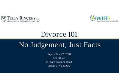 divorce 101 promo