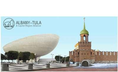 albany-tula alliance