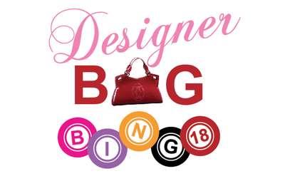 Designer Bingo Logo