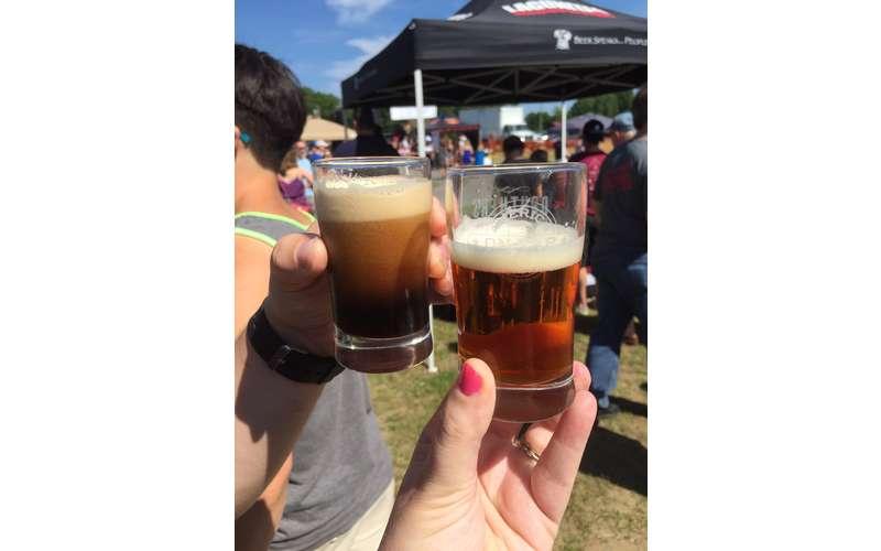 Saratoga Brewfest (4)