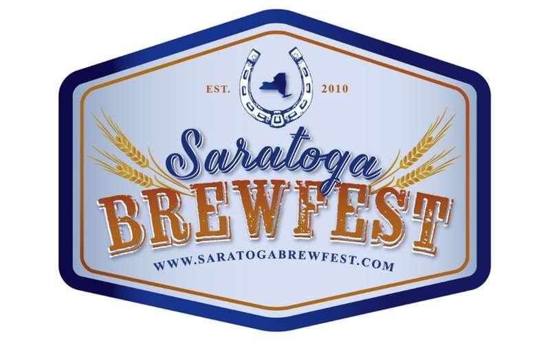 Saratoga Brewfest (1)