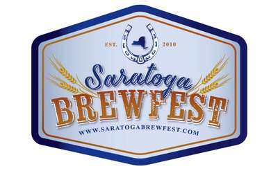 saratoga brewfest logo