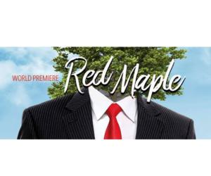 promo for red maple