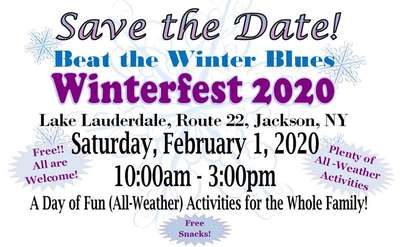 winterfest 2020 event image