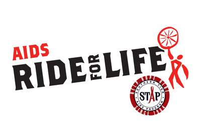 Ride for Life Health & Fitness Expo