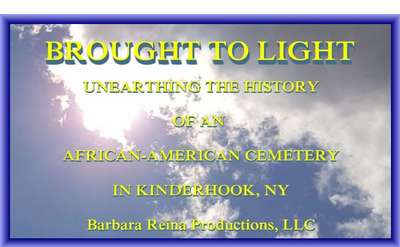 Brought to Light Documentary Film