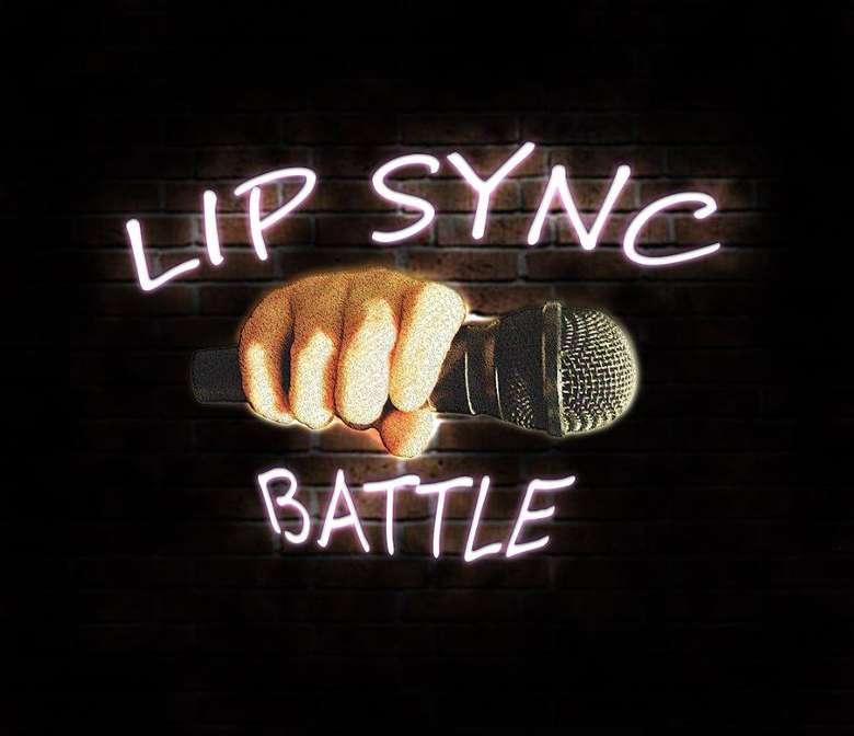 lip sync battle promo image