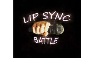 lip sync battle promo image
