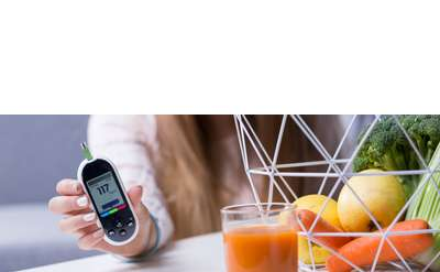 Healthy Lifestyle Habits for Managing Diabetes