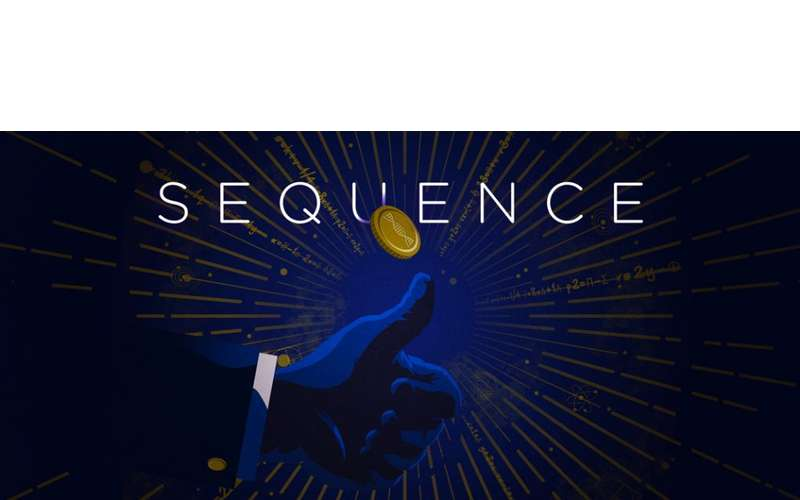 poster for sequence