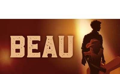 Adirondack Theatre Festival: Beau