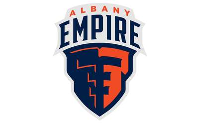 Albany Empire vs. Philadelphia Soul