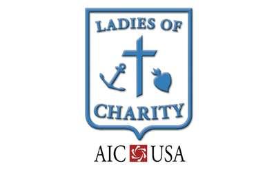 AIC USA Logo