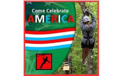 celebrate america image