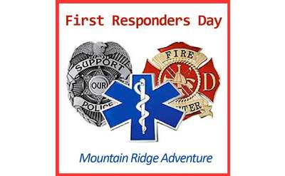 first responders day image