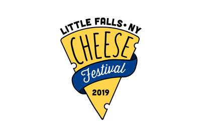 Cheese Festival Poster