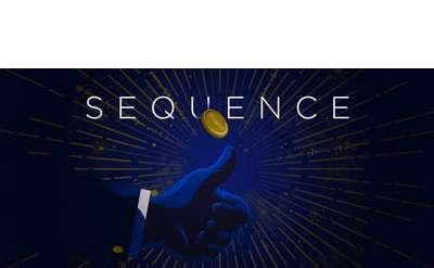 Adirondack Theatre Festival: Sequence