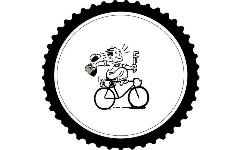 pat stratton ride logo