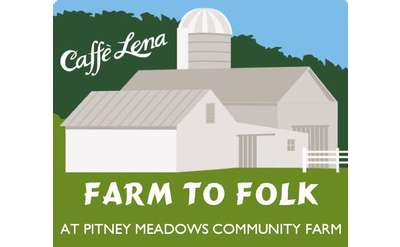 Farm to Folk Banner