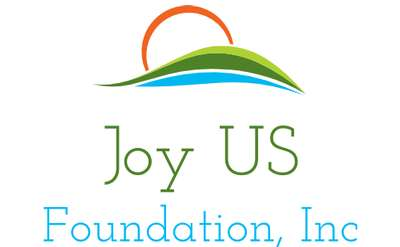 Joy US Foundation Just Add Water Kayak Fundraiser