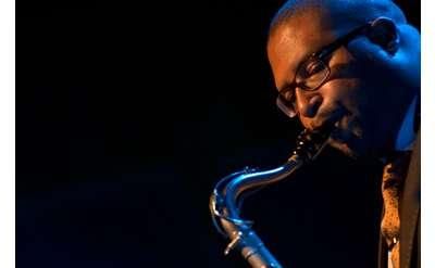 Skidmore Jazz All-Stars Photo