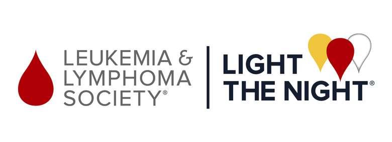 Leukemia & Lymphoma Society Banner