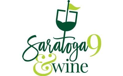 saratoga 9 and wine event image