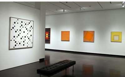 Masterworks Exhibit Photo