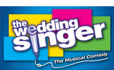 Wedding Singer Banner