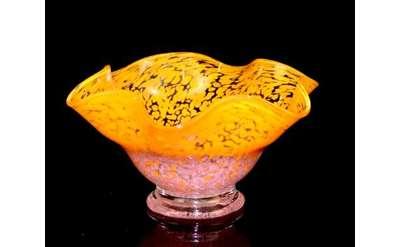 Glass Bowl Photo