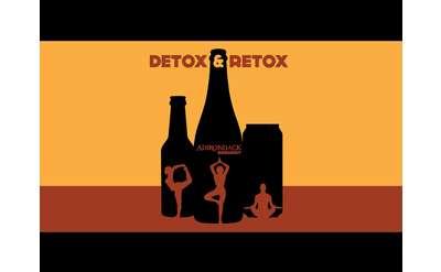 Detox and Retox Banner