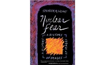 Nuclear Fear Book Cover