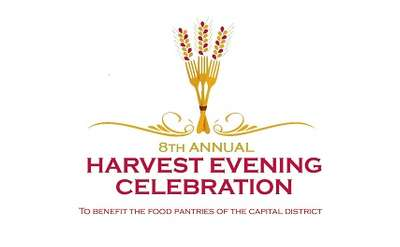 The Food Pantries 8th Annual Harvest Evening Celebration