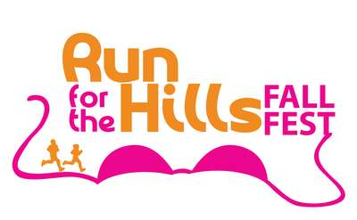 Run for the Hills Fall Fest