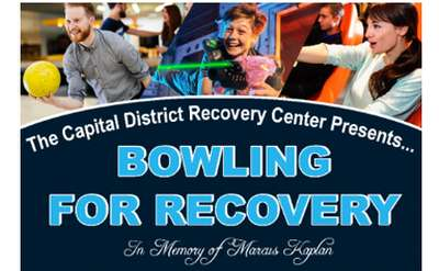 Our 2019 event is in honor of the memory of Marcus Kaplan