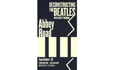 DTB-Abbey Road